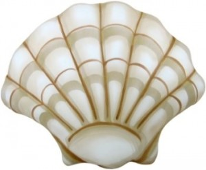 Seashell-Decor5
