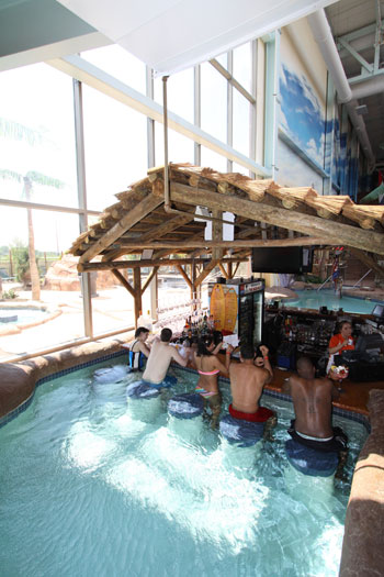 Kalahari Vacations For Adults Vacationmaybe