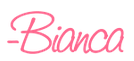 Bianca SlickHousewives