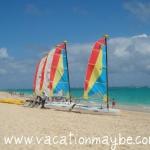 Couples Trip – Punta Cana Honeymoon