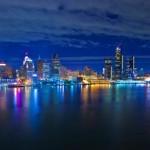 Michigan Travel Ideas: Summer Michigan Events