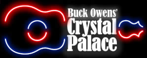 The Crystal Palace In Bakersfield California Vacationmaybe Com
