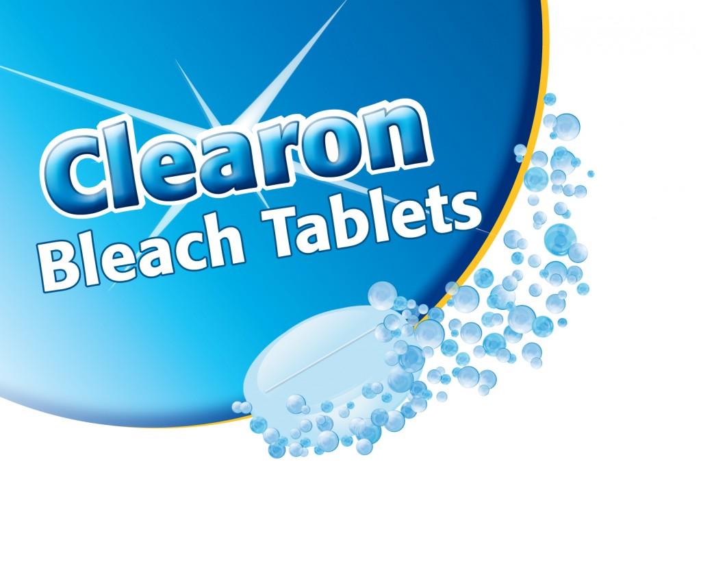 ClearonBleachLogo-1024x858