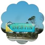 Destin 4