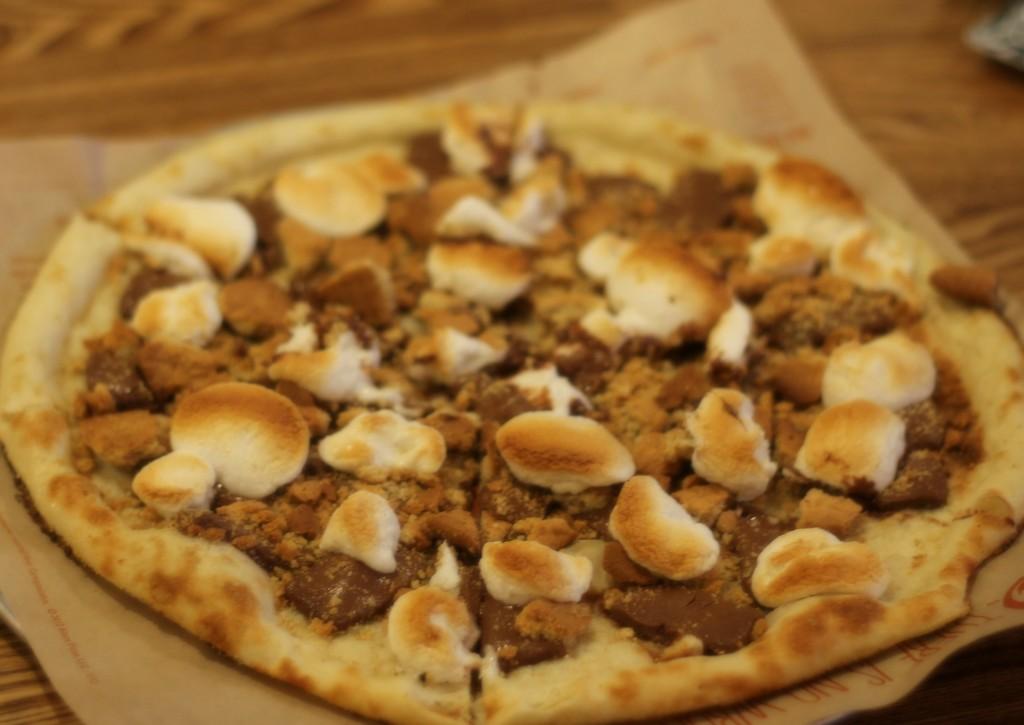Blaze Pizza 3