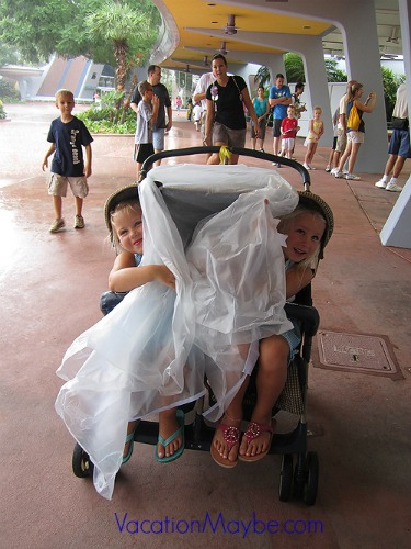 shower curtain stroller post 1