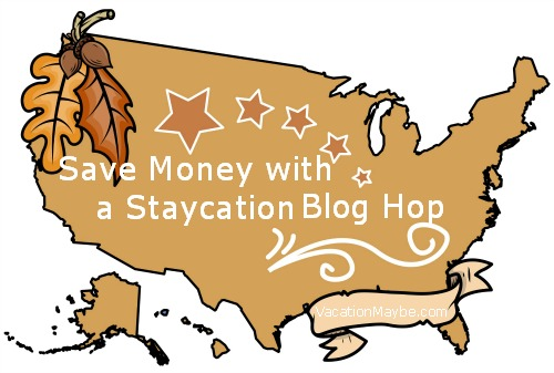 staycation blog hop