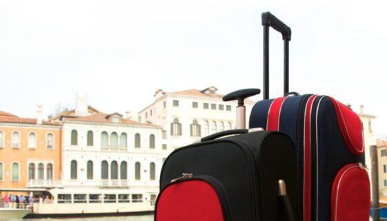 Travel Cheap Deals Last Minute