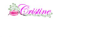 cristine-vm-signature