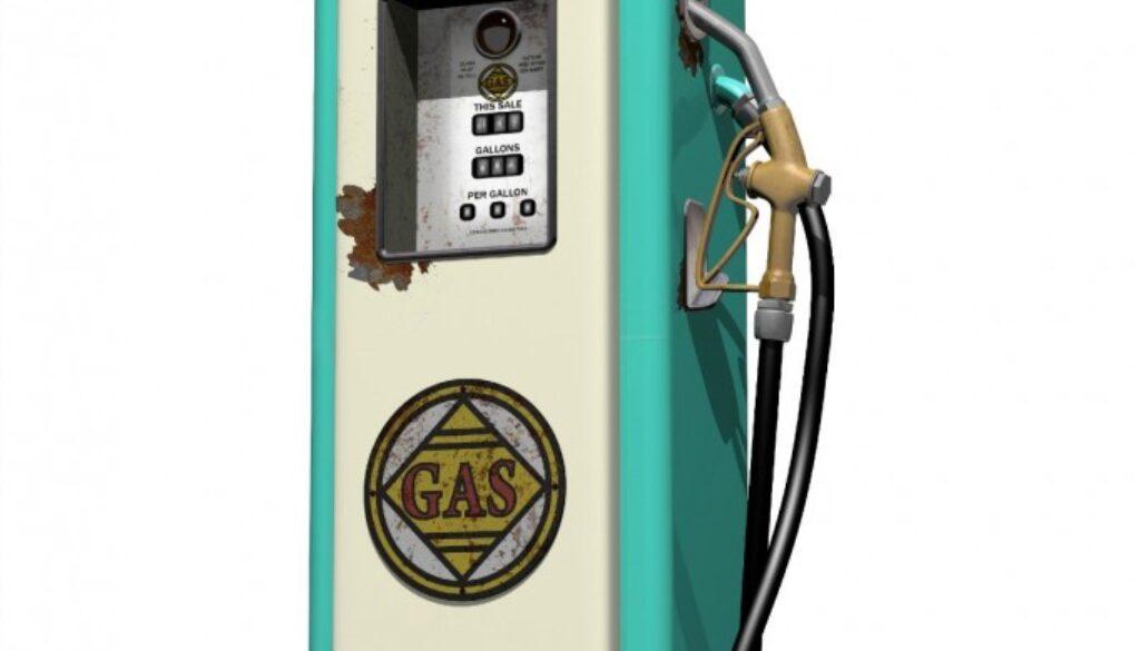 gastips2