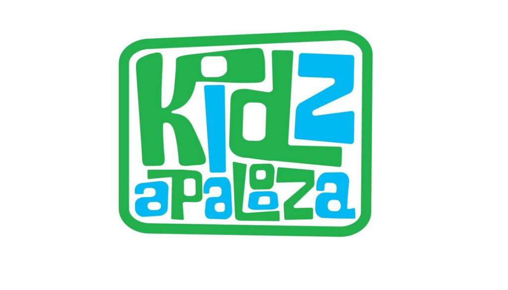Kidzapoolza