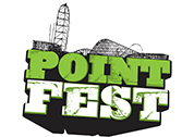 pointfest1