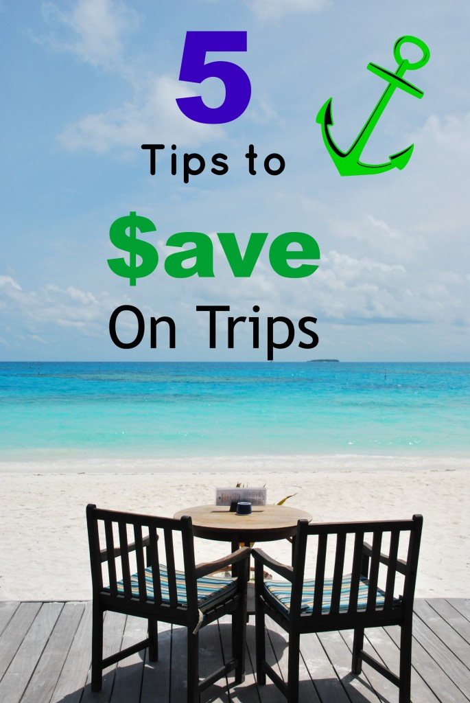 Travel Cheap Deals 2
