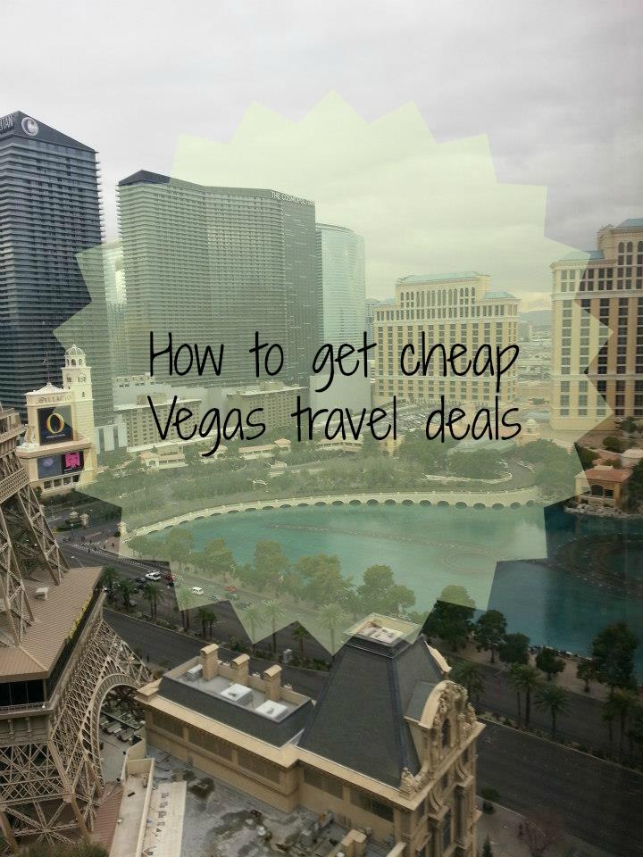 vegas-cheap-travel-deals