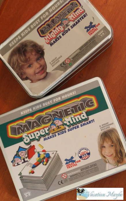 magnetic mighty minds games are great for travel