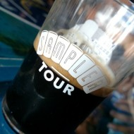 The Brew Bus South Florida Tour