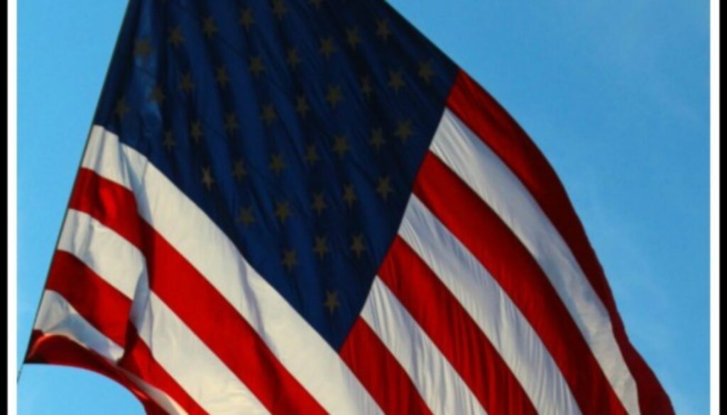 Airline Deals and Discounts for Military Families