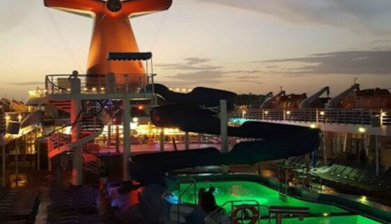 7 Important Things a Smart Person Brings on a Cruise