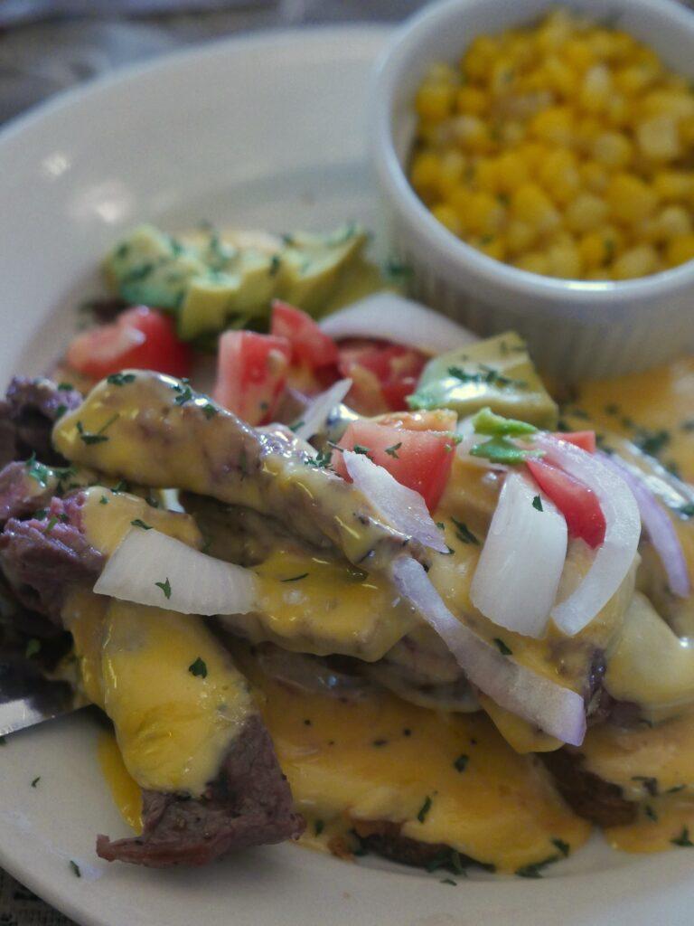 san-angelo-texas-has-amazing-food