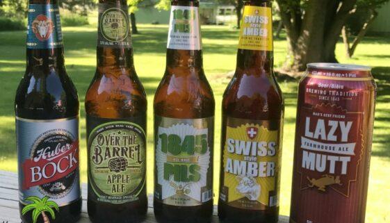Minhas Brewery6