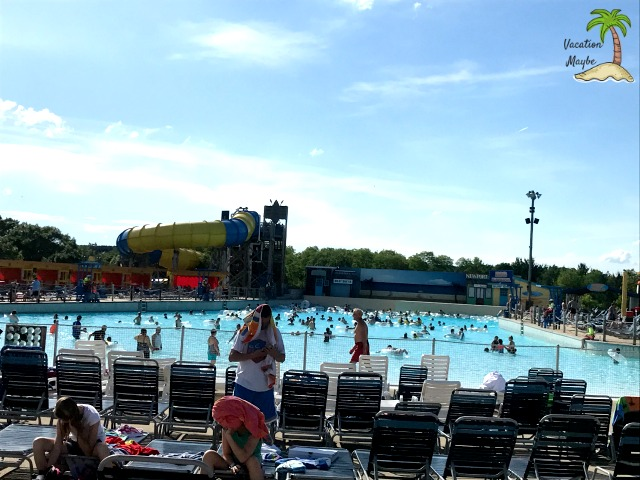 Noah's Ark Waterpark is America's Largest Waterpark! Check out our top Reasons to Visit Noah's Ark Waterpark in Wisconsin Dells, WI with your family! | Wisconsin Travel | Best Waterparks for Kids | Waterpark Tips | Summer Vacations | Vacation Destinations | Things to do in Wisconsin Dells