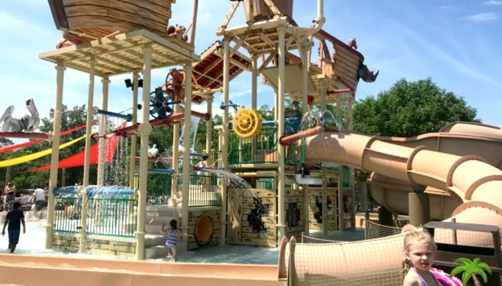 Noah's Ark Waterpark is America's Largest Waterpark! Check out our top Reasons to Visit Noah's Ark Waterpark in Wisconsin Dells, WI with your family!   Wisconsin Travel   Best Waterparks for Kids   Waterpark Tips   Summer Vacations   Vacation Destinations   Things to do in Wisconsin Dells