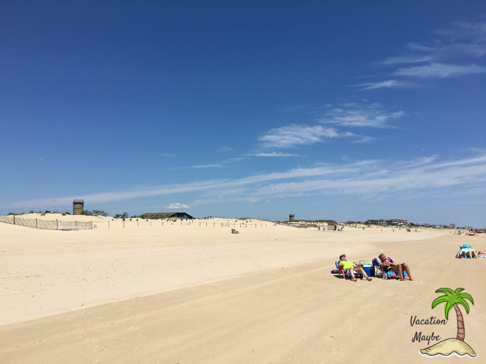 Check out our amazing trip to Delaware as we discover the beauty of Delaware beaches