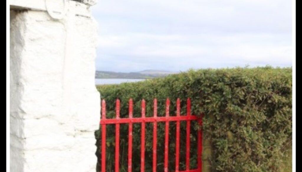 Hotel in Nortern Ireland