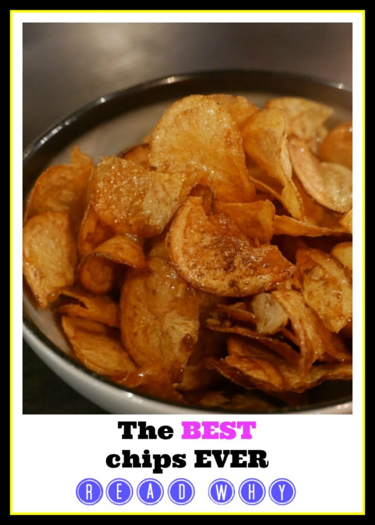 The best chips Dutchess county. See the Best Restaurants in Dutchess County, NY