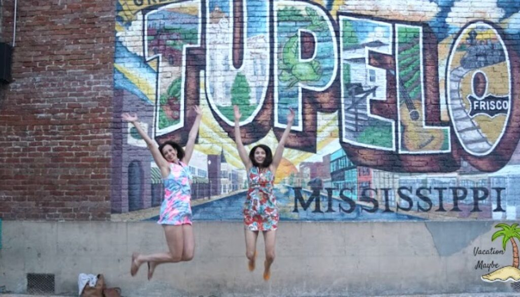 Things to do in Tupelo, MS