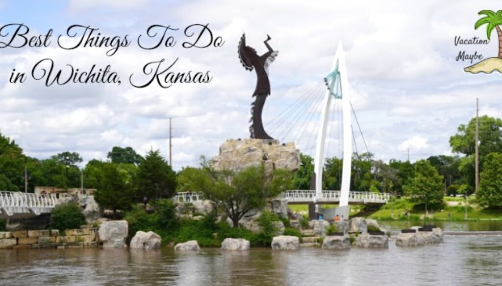 things-to-do-in-wichita-kansas